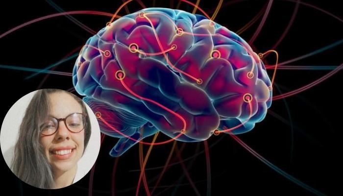 Papel de la información bioquímica del cerebro en el diagnóstico de un trastorno mental