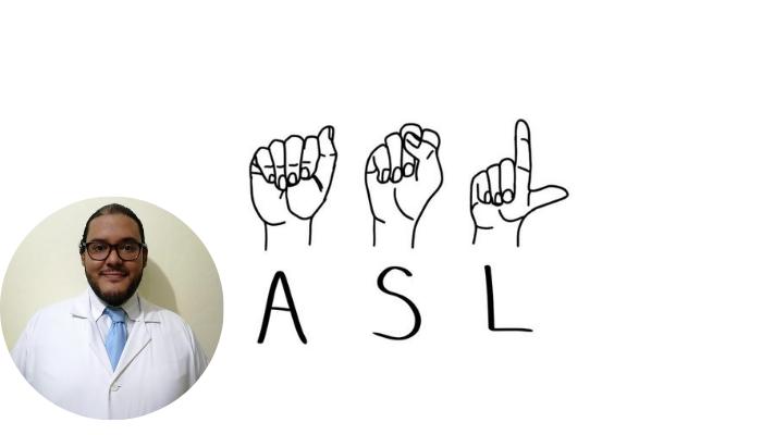 Importancia del American Sign Language (ASL) en la eliminación de barreras en la atención médica