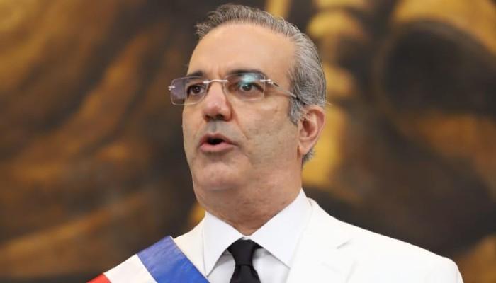 Presidente visitará hospitales de Santiago este fin de semana