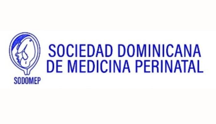 Sociedad de Medicina Perinatal celebra su 37 aniversario