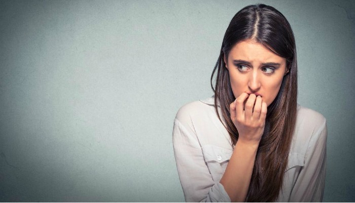 Depresión grave y ansiedad, efectos psicológicos de la pandemia