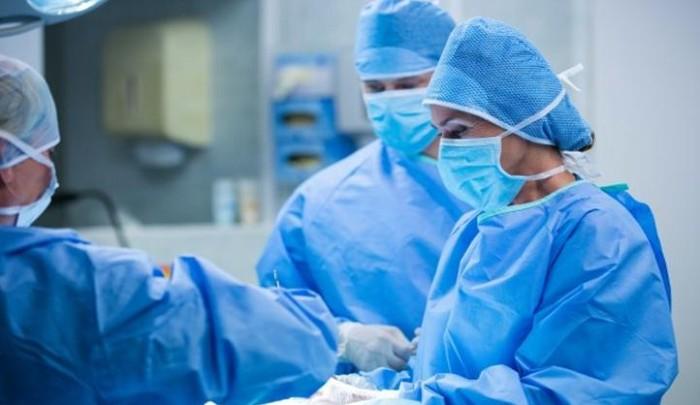 Médicos denuncian tienen cinco meses sin cobrar