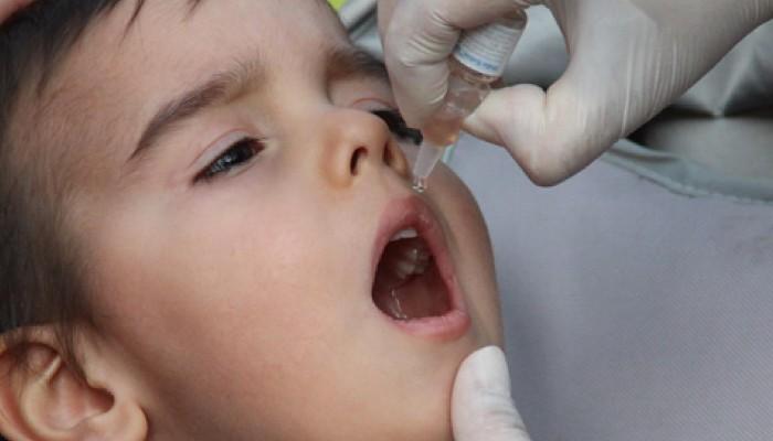 Advierten interrupción de inmunización podría provocar brotes de enfermedades inmunoprevenibles