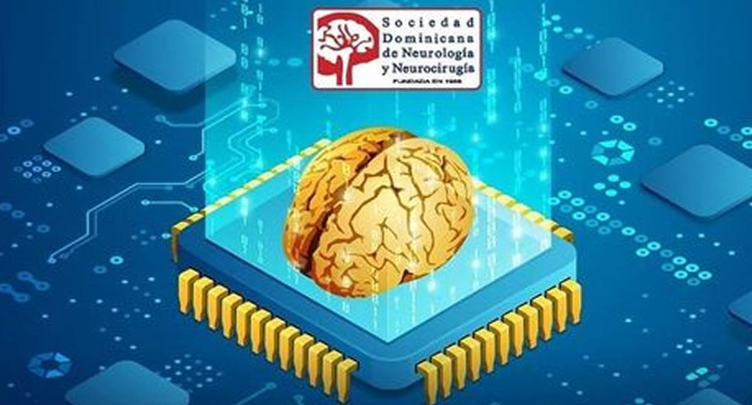Sociedad de Neurología presenta nuevos miembros