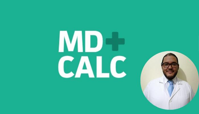 App de la semana: MDCalc