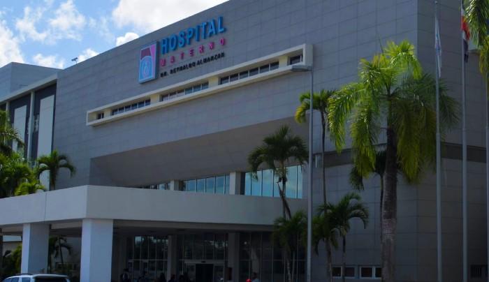 Hospital Dr. Reynaldo Almánzar realiza jornada de cirugías obstétricas
