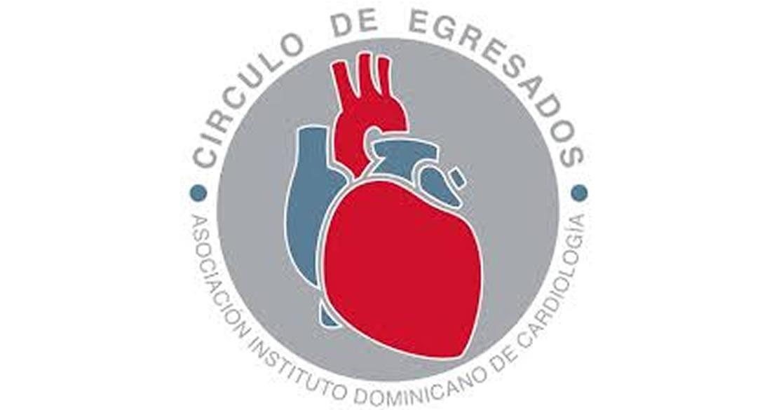 Ceidoca realizará jornada sobre factores de Riesgo Cardiovascular
