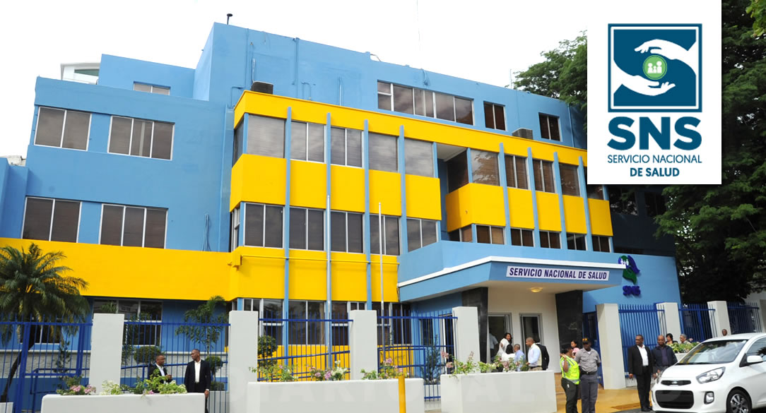 SNS aclara no ha emitido ninguna medida suspenda vacaciones a médicos