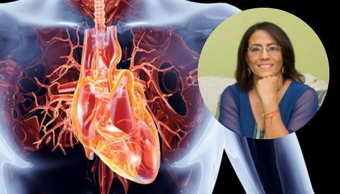 Realizarán el IX Simposio Internacional de Cardiología virtual