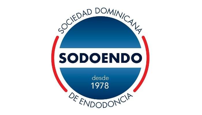 Sociedad  Endodoncia escoge nueva directiva