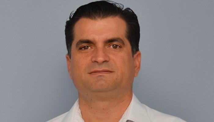Grupo Rescue incorpora a Manuel Carbajo como director general, C.E.O