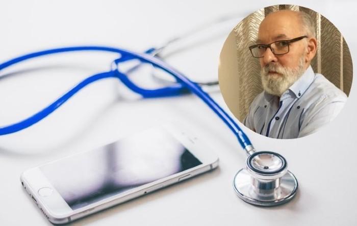 Especialista afirma bioética debe formar parte de políticas públicas de salud