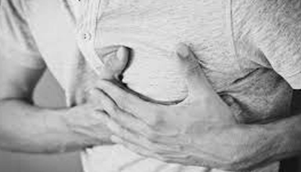Mutaciones adquiridas en células sanguíneas aceleran la progresión de la insuficiencia cardiaca