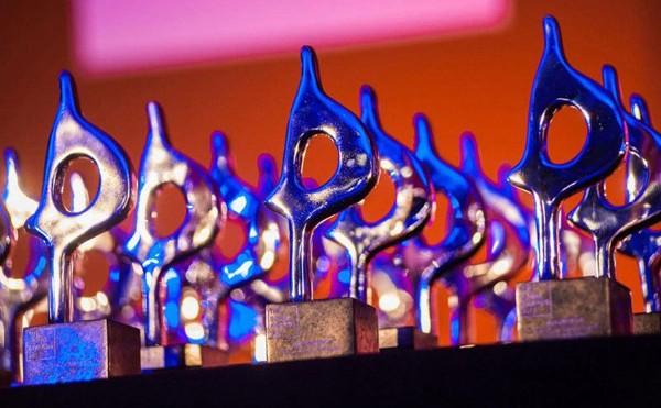 ARAPF gana premio por Manual de Buenas Prácticas