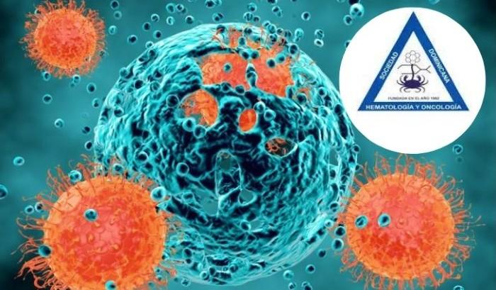 SODOHEMO debate sobre nuevos tratamientos para cáncer de mama