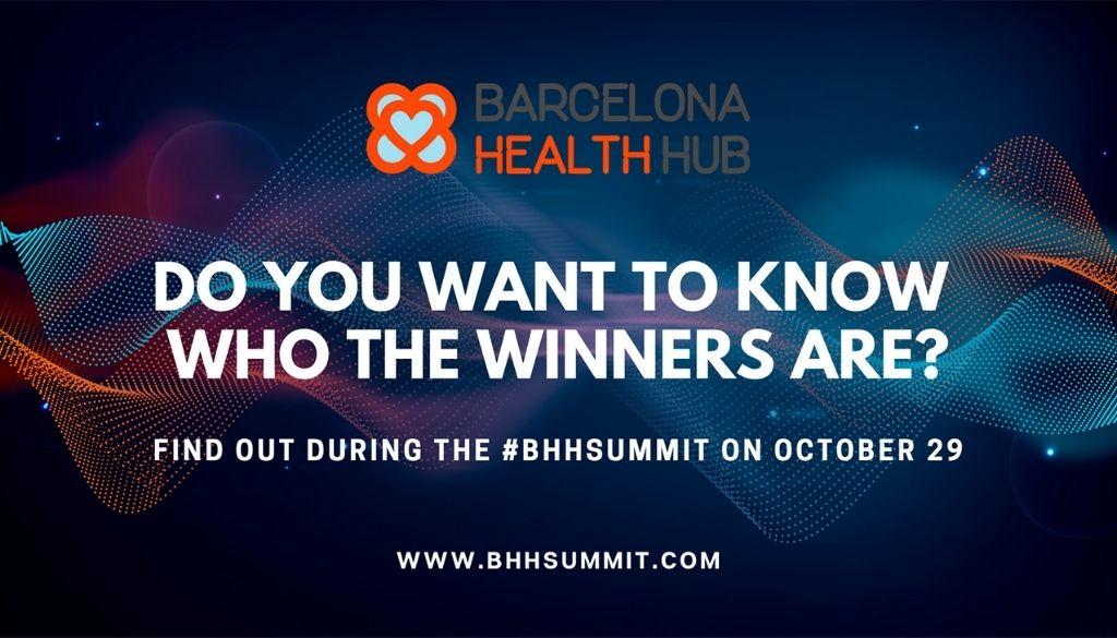 Realizan congreso virtual sobre salud digital