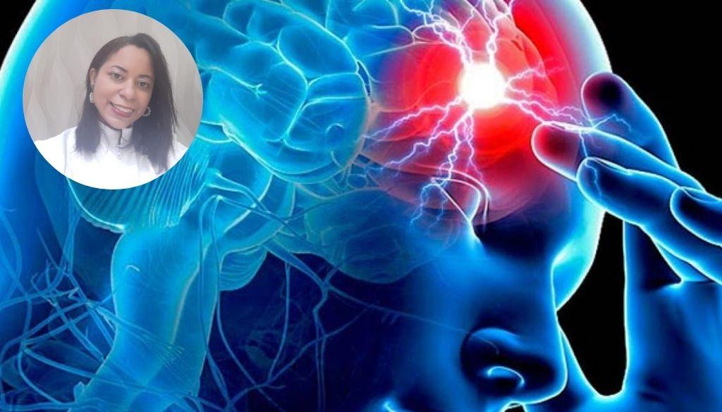 Neuróloga asegura atención oportuna puede mejorar pronóstico de Ictus