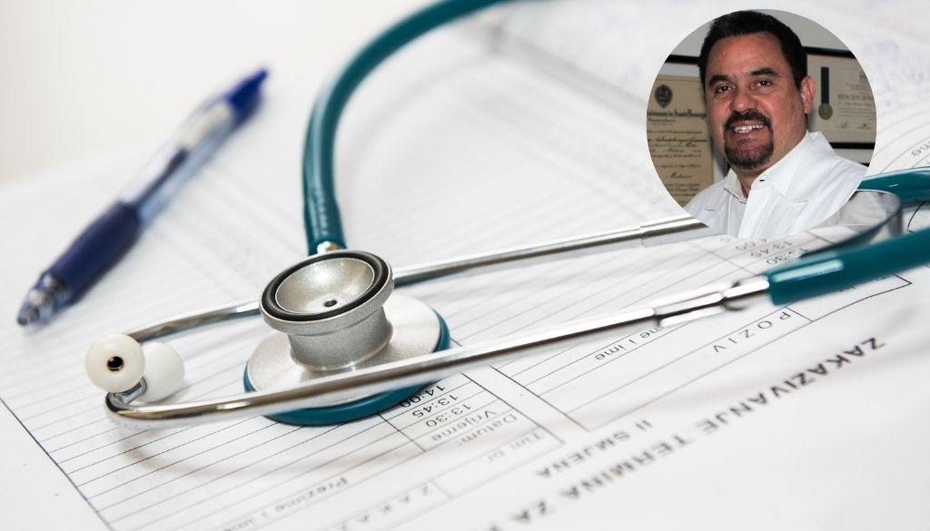 !Somos de los peores pagados! Dicen médicos que revisarán tarifarios ARS
