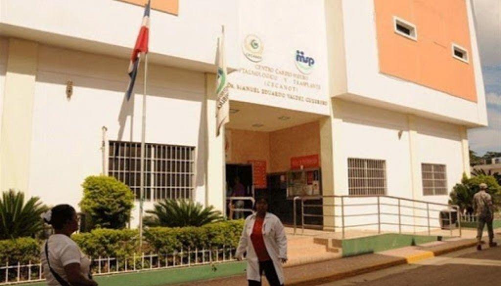Cecanot desmiente cierre Unidad Hemodiálisis