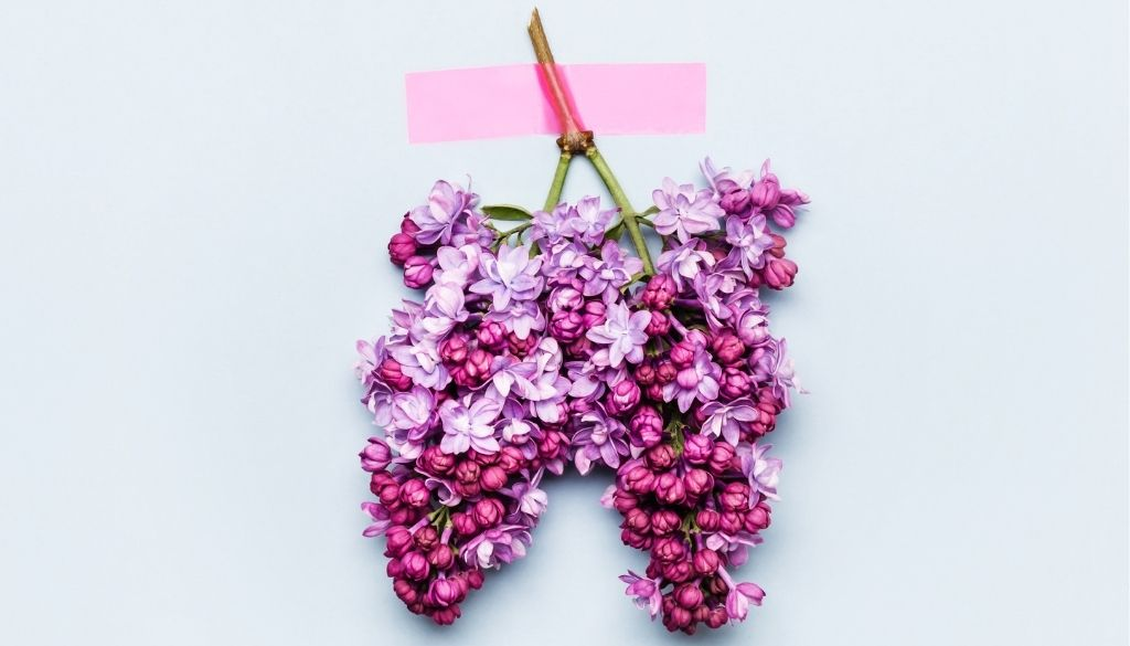 Alertan urge acelerar diagnóstico de Hipertensión Pulmonar