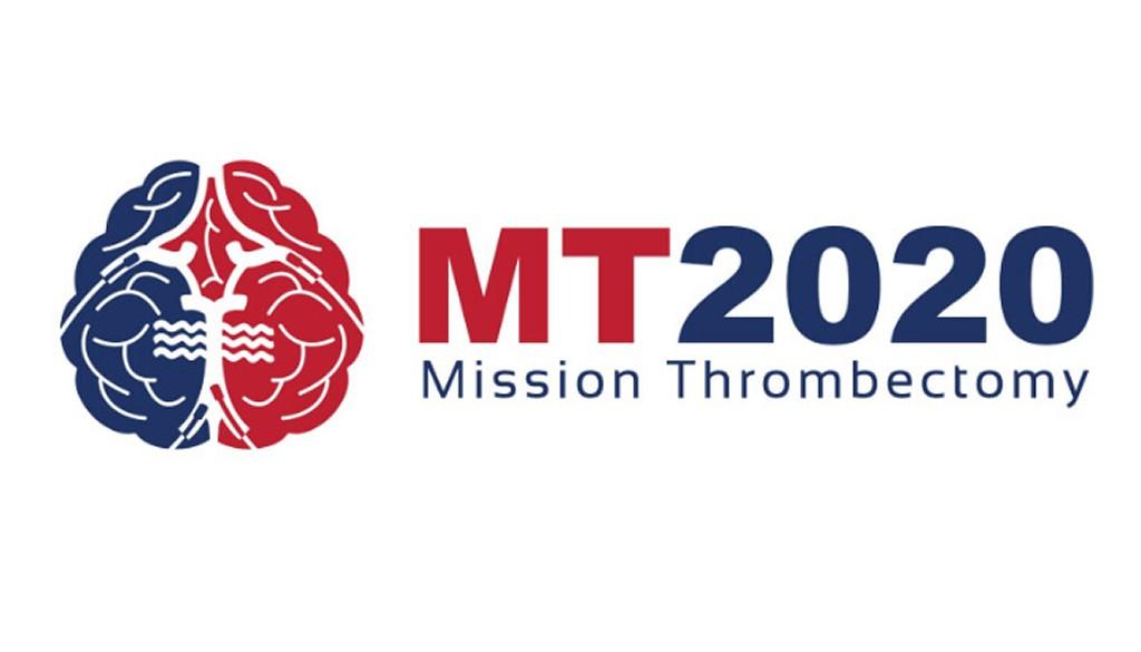 Presentan iniciativa para mejorar acceso a tratamiento del Accidente Cerebrovascular