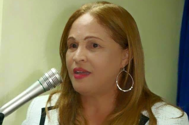 Presidenta Agrupación Médica asegura no fue fácil lograr reajuste salarial