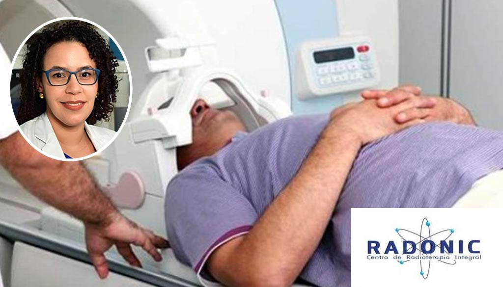 Radioterapia con baño de electrones: técnica para tratamiento de linfomas cutáneos