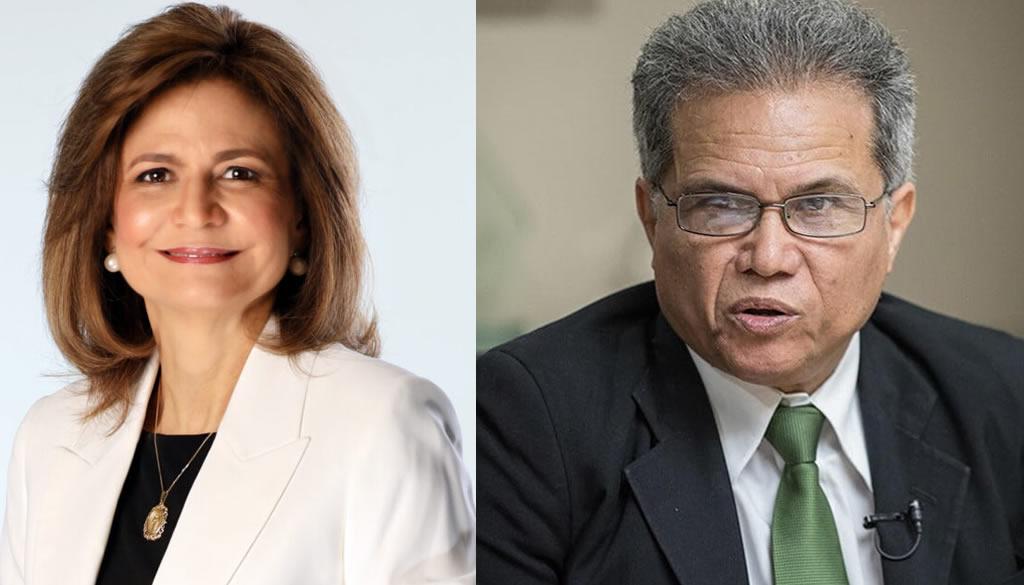 Gobierno acuerda con CMD aumento salarial y reintegración de médicos cancelados