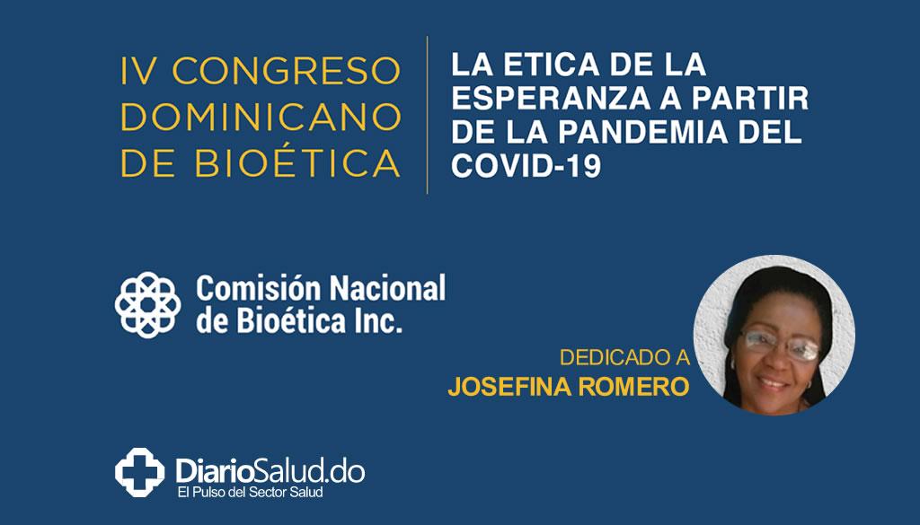 Masiva asistencia en IV Congreso Dominicano de Bioética