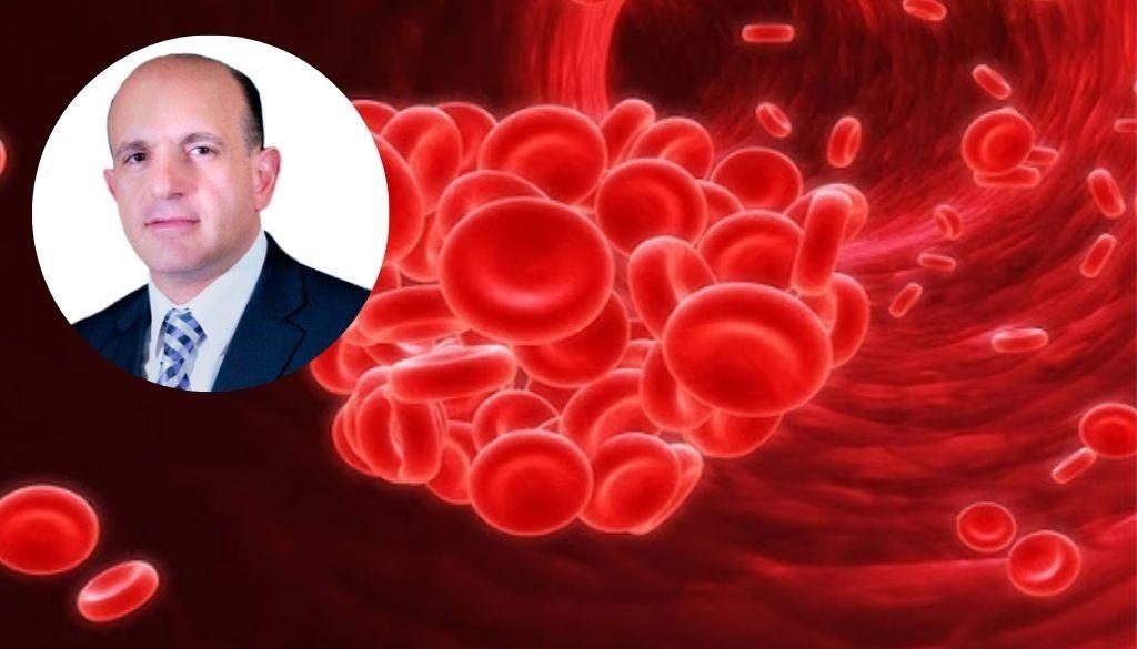 Ginecólogo pondera efectividad terapia no hormonal en hemorragia uterina