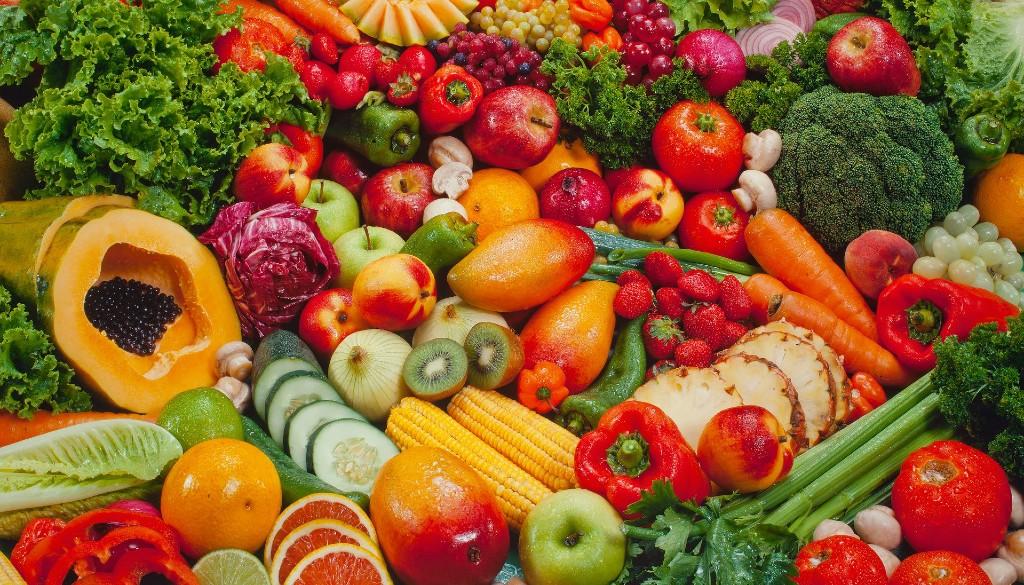Alertan sobre riesgo de hambre oculta por deficiencias de micronutrientes