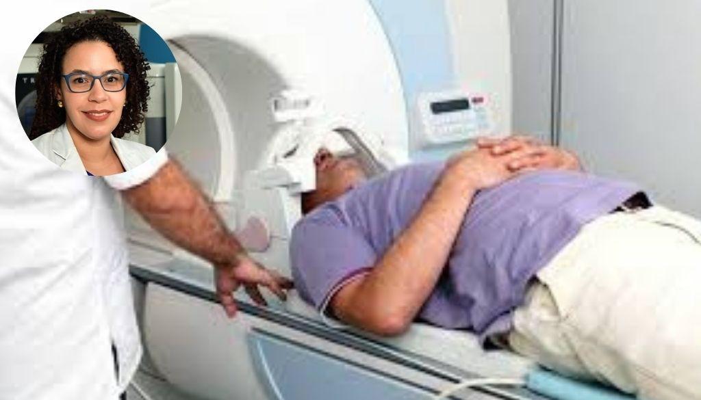 Técnicas avanzadas de radioterapia mejoran pronóstico en cáncer de próstata