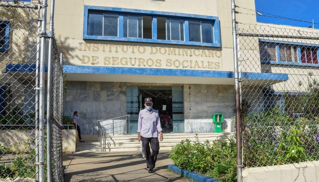 Más de 3 mil trabajadores del IDSS fallecieron sin recibir pensión