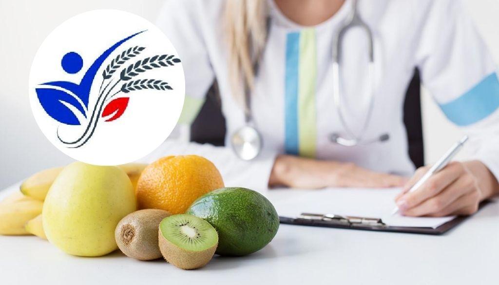 Sociedad Nutrición Clínica lanza 2do Boletín científico Nutriciencia