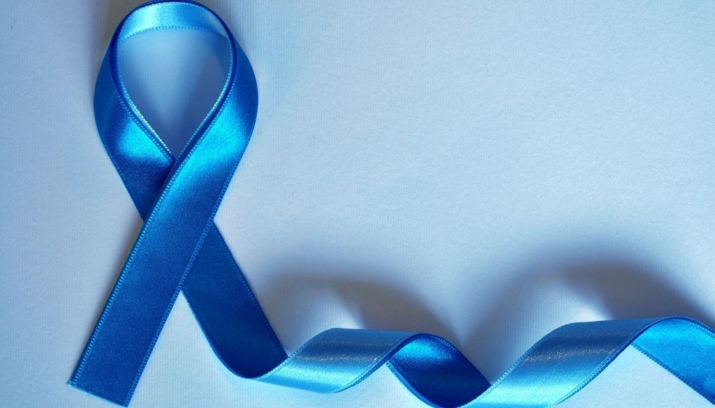 Aseguran cada día mueren 4 personas por cáncer de próstata en el país