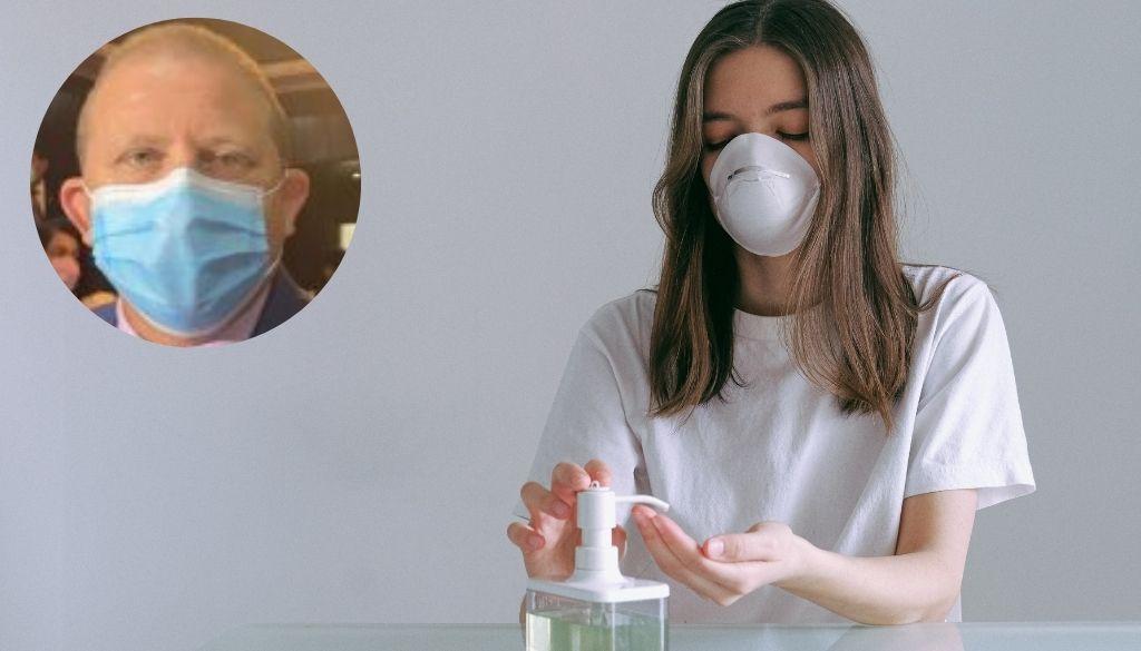 Aseguran ARS ganan más de 900 millones de pesos durante pandemia