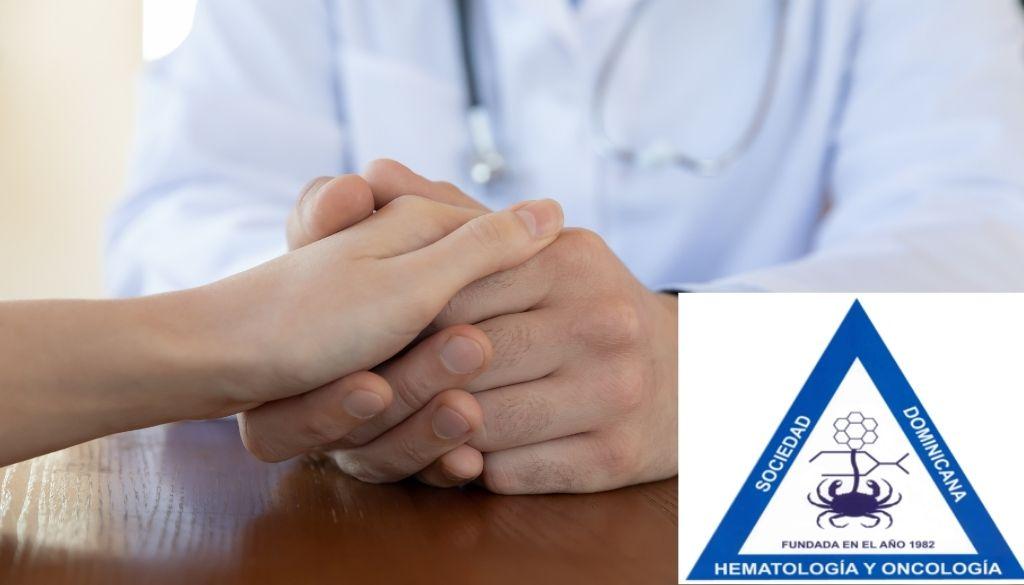 Denuncian trabas de ARS SeNaSa a pacientes con cáncer