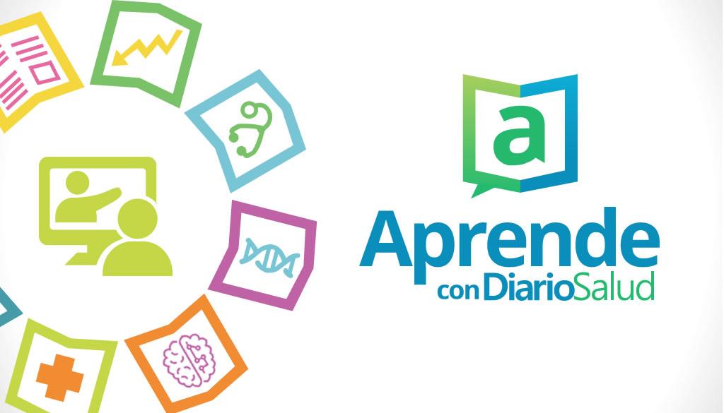 Ofertas académicas de Aprende con DiarioSalud para 2021
