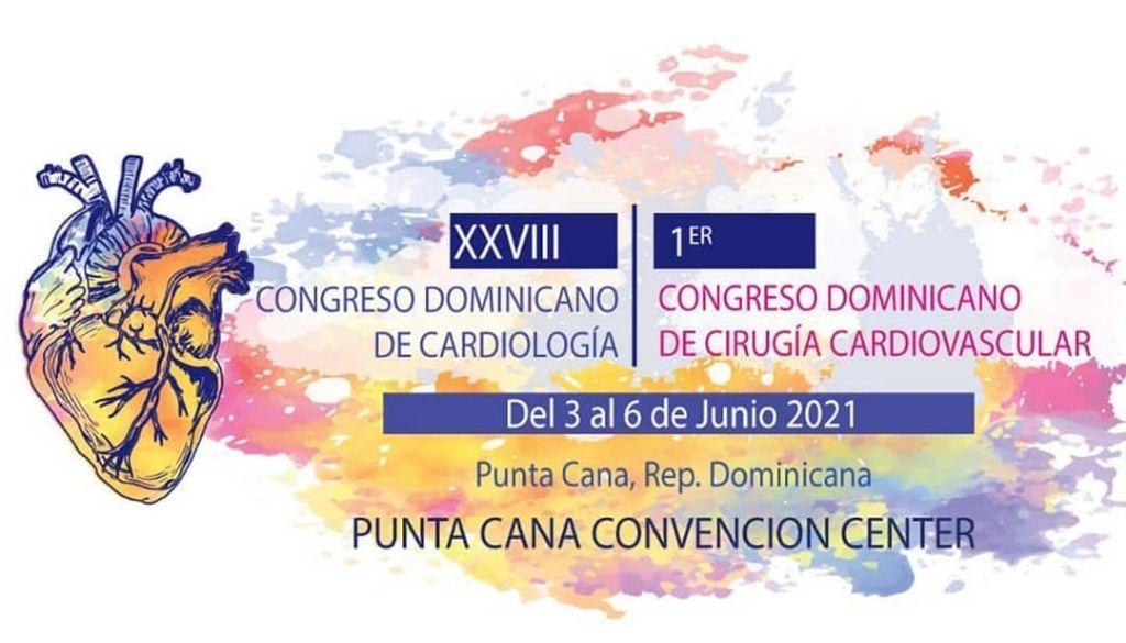 SODOCARDIO y SODOCICAR anuncian congreso conjunto para 2021