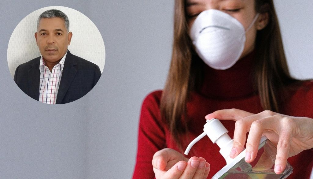 """Califican de """"desacertadas"""" medidas de Gobierno ante pandemia"""
