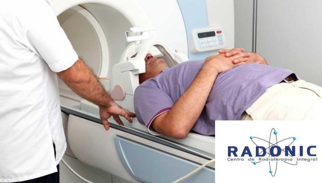 Radonic participa en  II Congreso Oncológico Internacional Multidisciplinario
