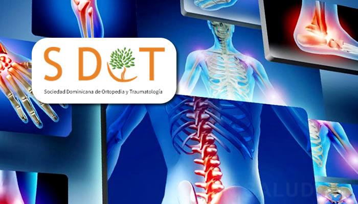 Ortopedistas realizarán curso pre congreso sobre politrauma