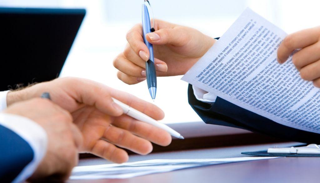 Posponen firma de acuerdo CMD-Gobierno