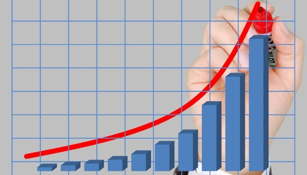 Informe revela ARS y AFP ganaron RD$ 6,258 millones entre enero y septiembre