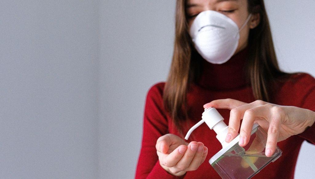 Advierten descuido de enfermedades por atender pandemia