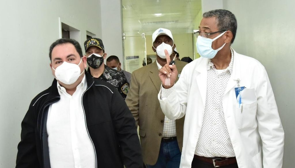 Habilitarán servicio de Hemodiálisis en San Pedro de Macorís