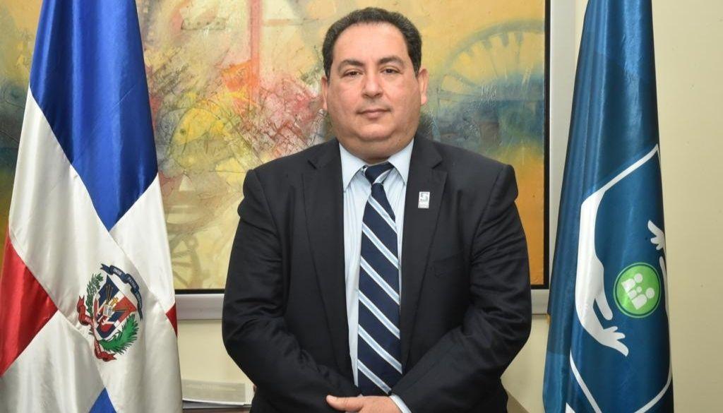 Director SNS valora acuerdo de cooperación para construir hospitales en Haití