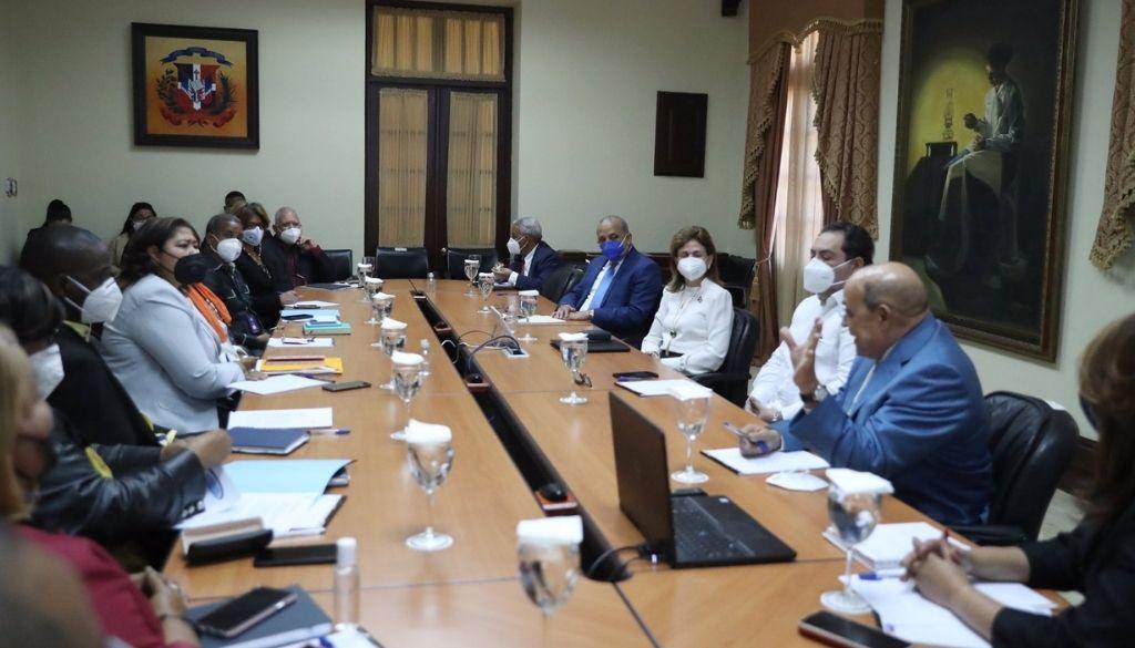 Gremios Enfermería presentarán propuesta a Gabinete de Salud