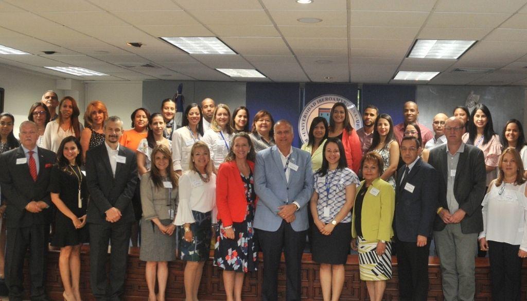 Investigadores de CIBO-UNIBE participan en consenso sobre Cariología para el Caribe