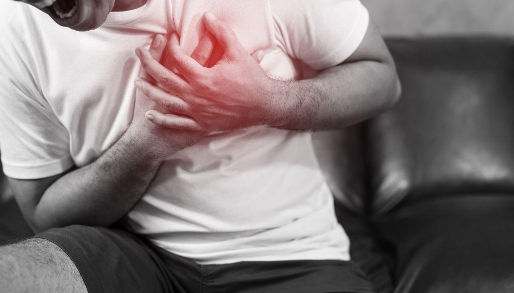 Estudiantes de medicina de INTEC realizan revisión de literatura sobre muerte cardiaca súbita